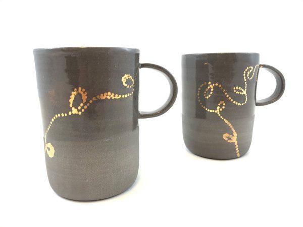 mug-or