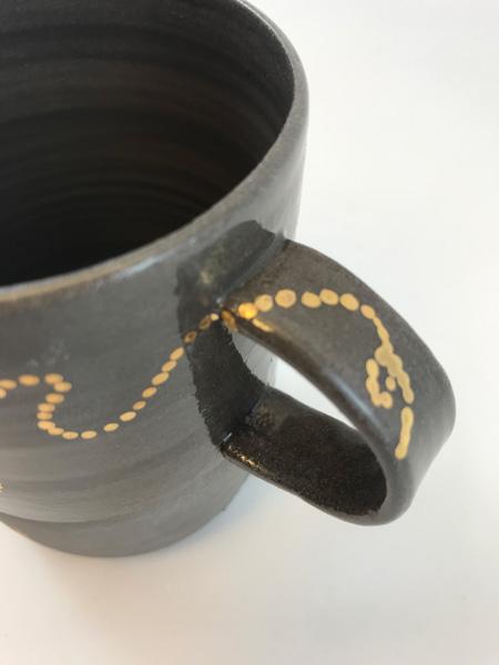 mug-or-detail