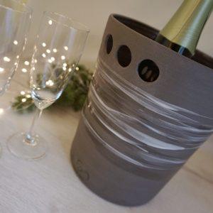 seau-à-champagne