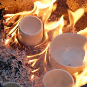 cuisson-primitive