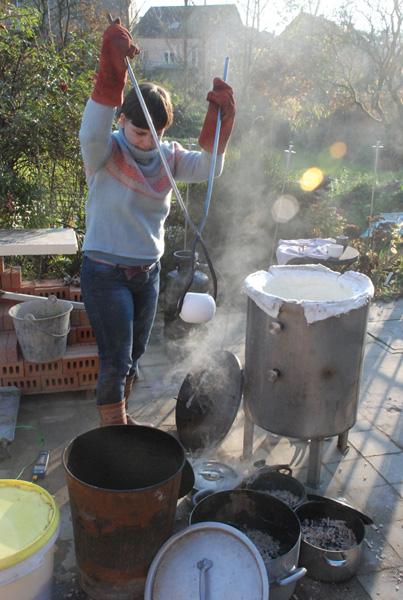 cuisson-raku