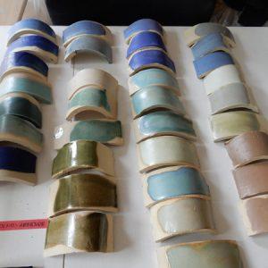 formation-emaux-ceramique