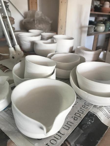 stage-tout-porcelaine
