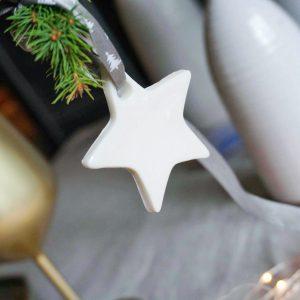 étoile-noel