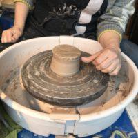 Ceramique-tournasser