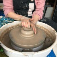 Tutoriel-poterie