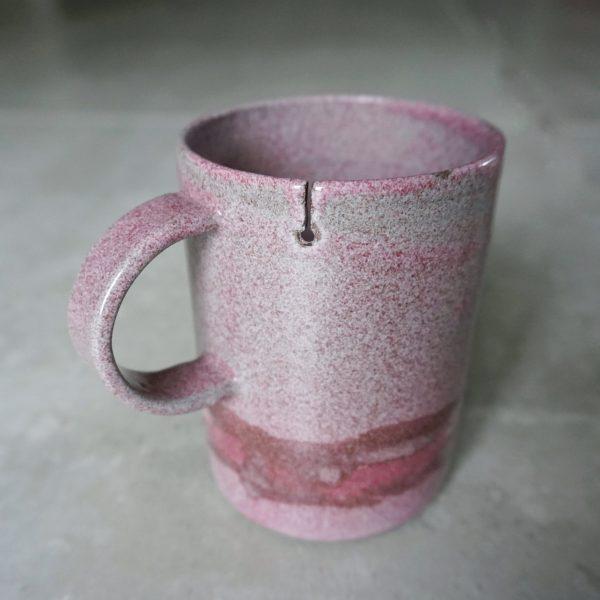 Mug à thé